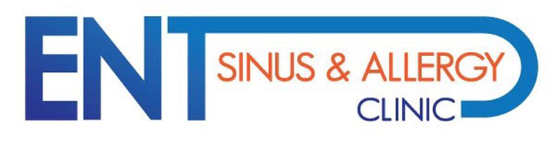ENT Sinus & Allergy